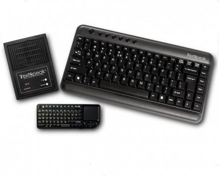 TS-04-2K Dual Key-900