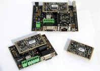 OEM Modules, Boards and Audio Add-Ins