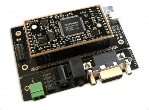 module-hd2