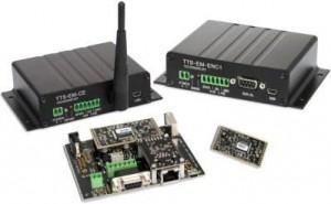 TextSpeak Amplifiers
