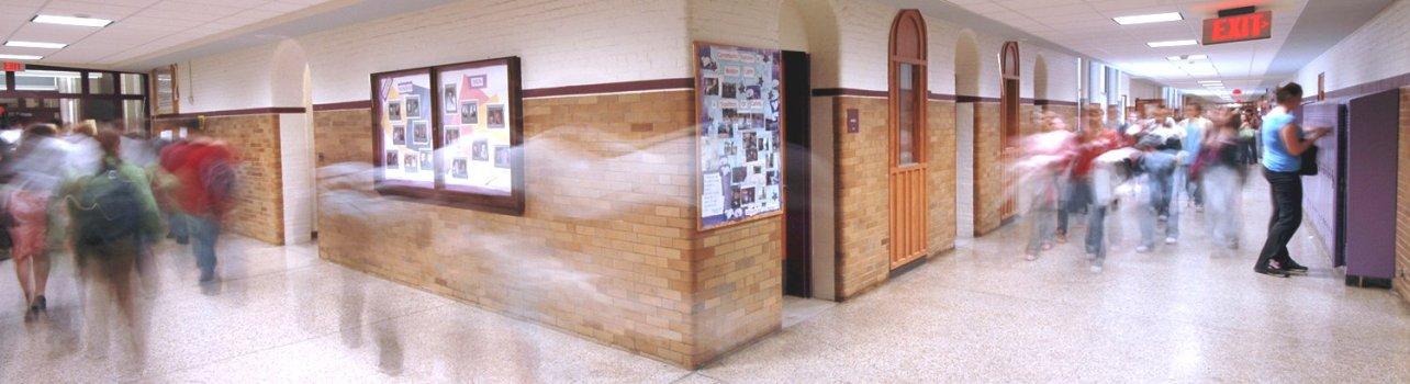 slider_students_hall.-1260-350
