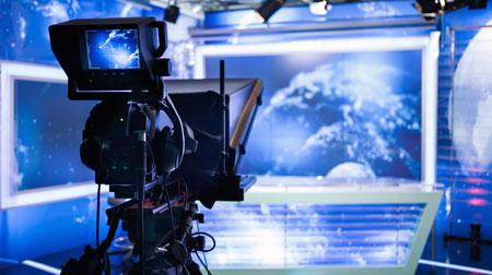 TV News SAP